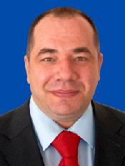 deputat-avocat-manolache