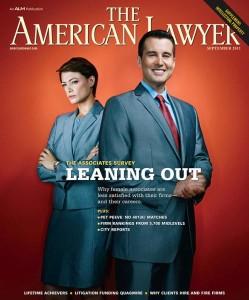 avocat-american