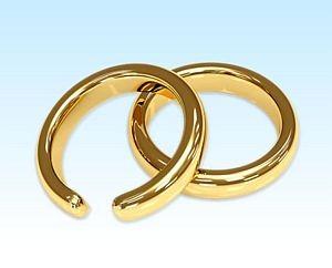 divort-inele