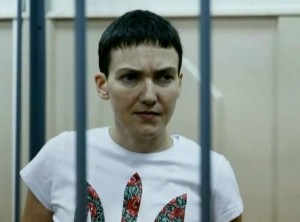 femeie-pilot-ucraina