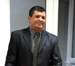 avocat barbulescu
