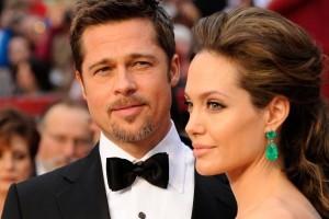 avocat de divort la Brad Pitt