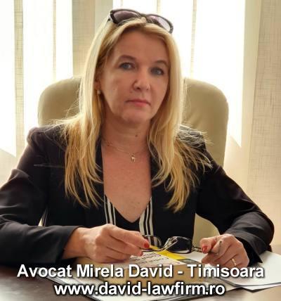 avocat Timisoara